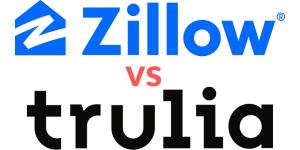 zillow vs trulia