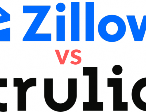 Zillow vs Trulia | The Difference Between Zillow and Trulia
