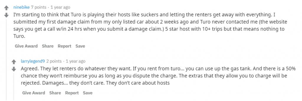 reddit-negative-testimonial