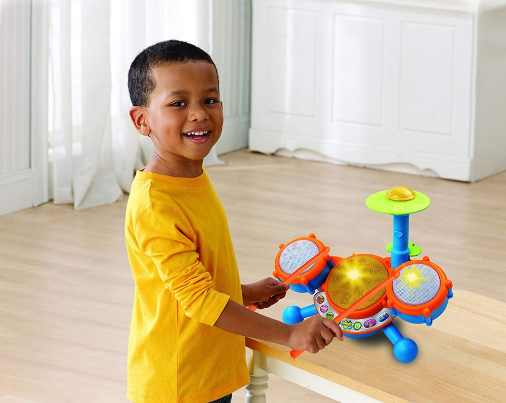 vtech toy for 2 year old boy