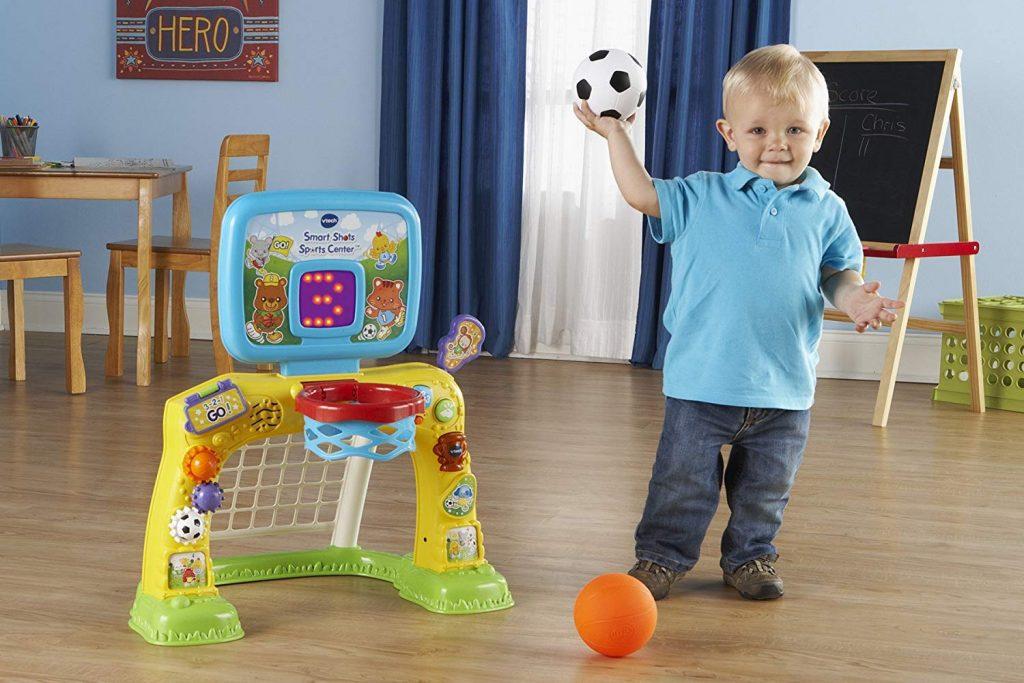toys for toddler boys