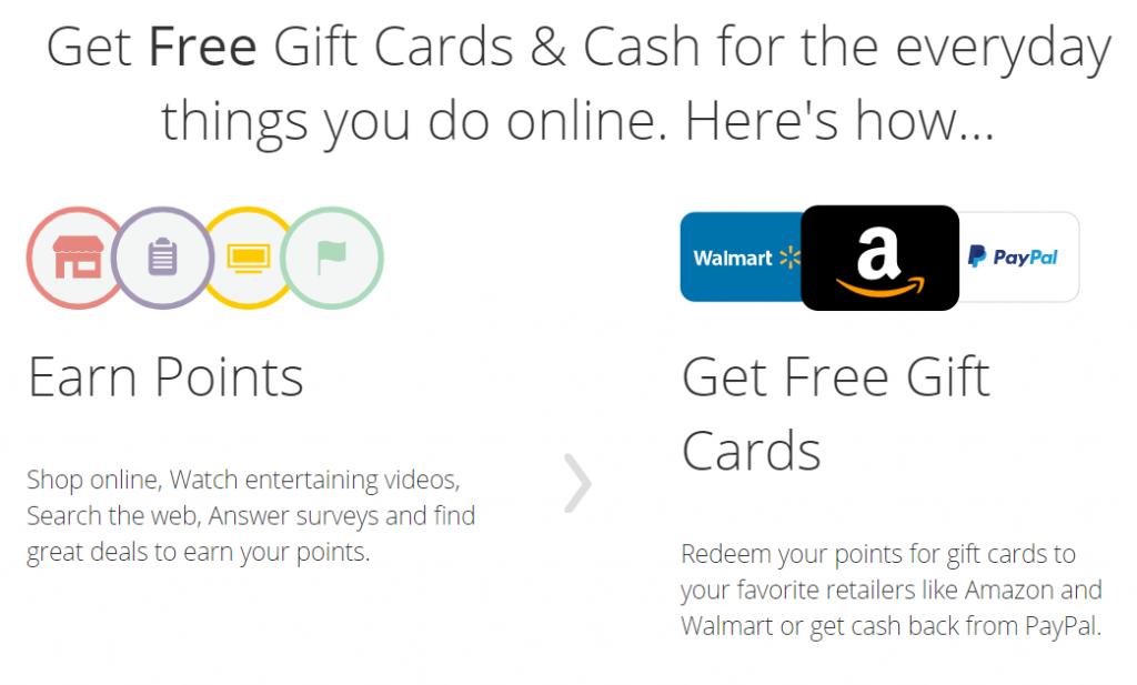 Swagbucks paid survey apps