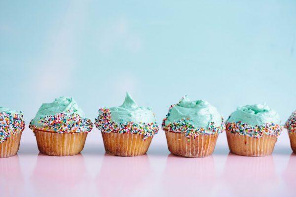 business ideas for women baking