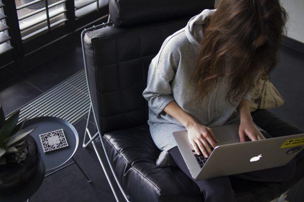 women business ideas virtual assistance