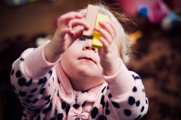 business idea for ladies childcare